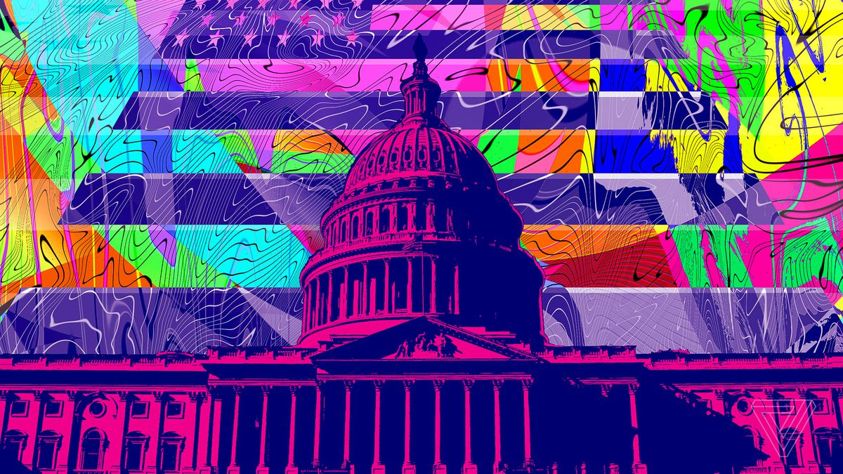 The War On Drugs Is Back Will Psychedelic Drug Research
