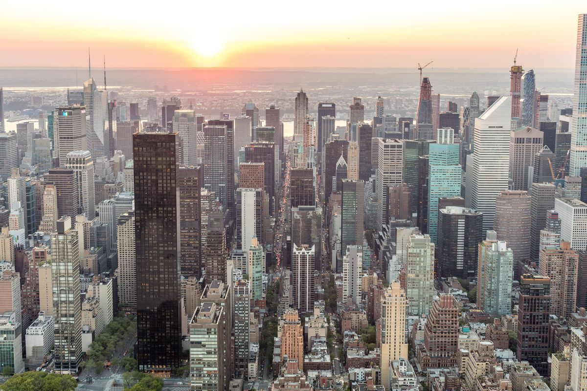 nyc s 2018 income limits for affordable housing curbed ny