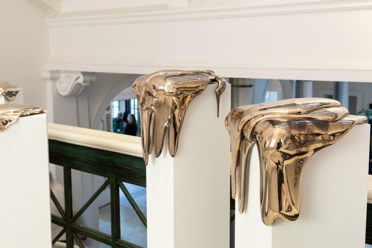 Swift Systems For Interior Design Described