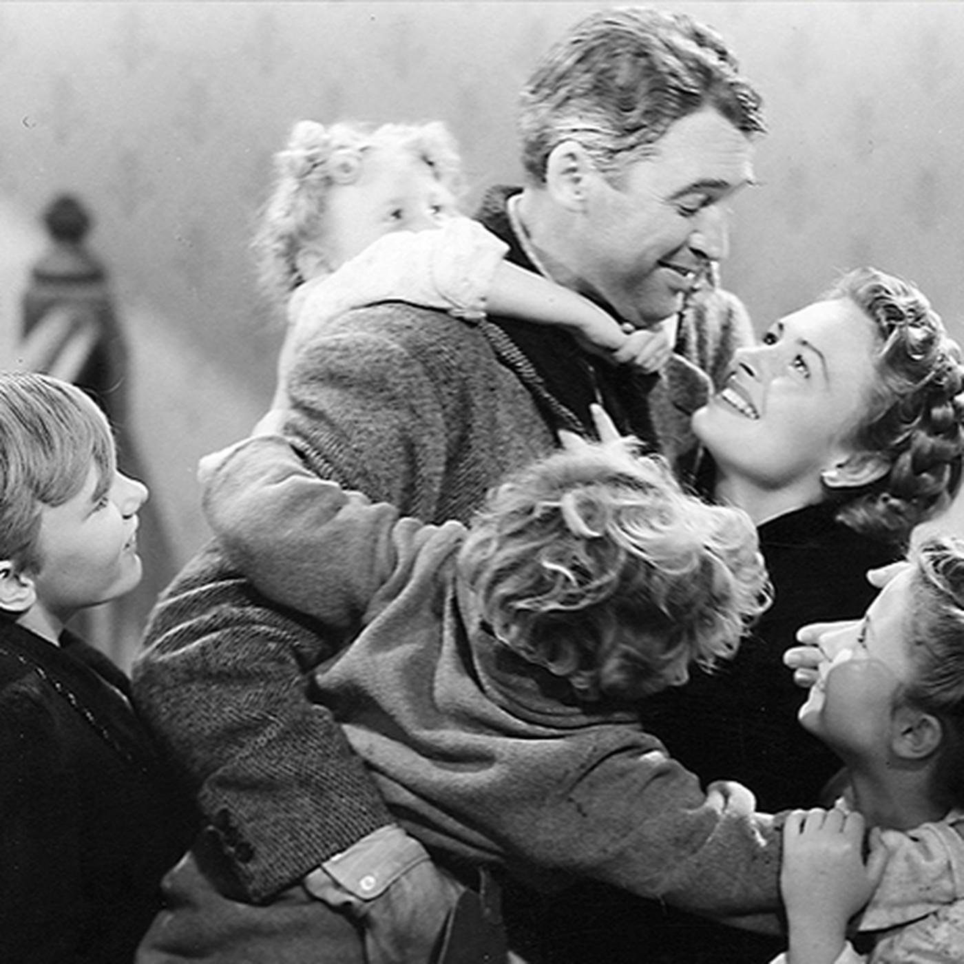 Black People Christmas Movies.Off Topic Thread Favorite Christmas Movies Bluebird Banter