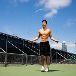 """<a href=""""http://sf.racked.com/archives/2013/08/08/hottest-trainer-contestant-4-nathan-ng.php"""">Nathan Ng</a>"""