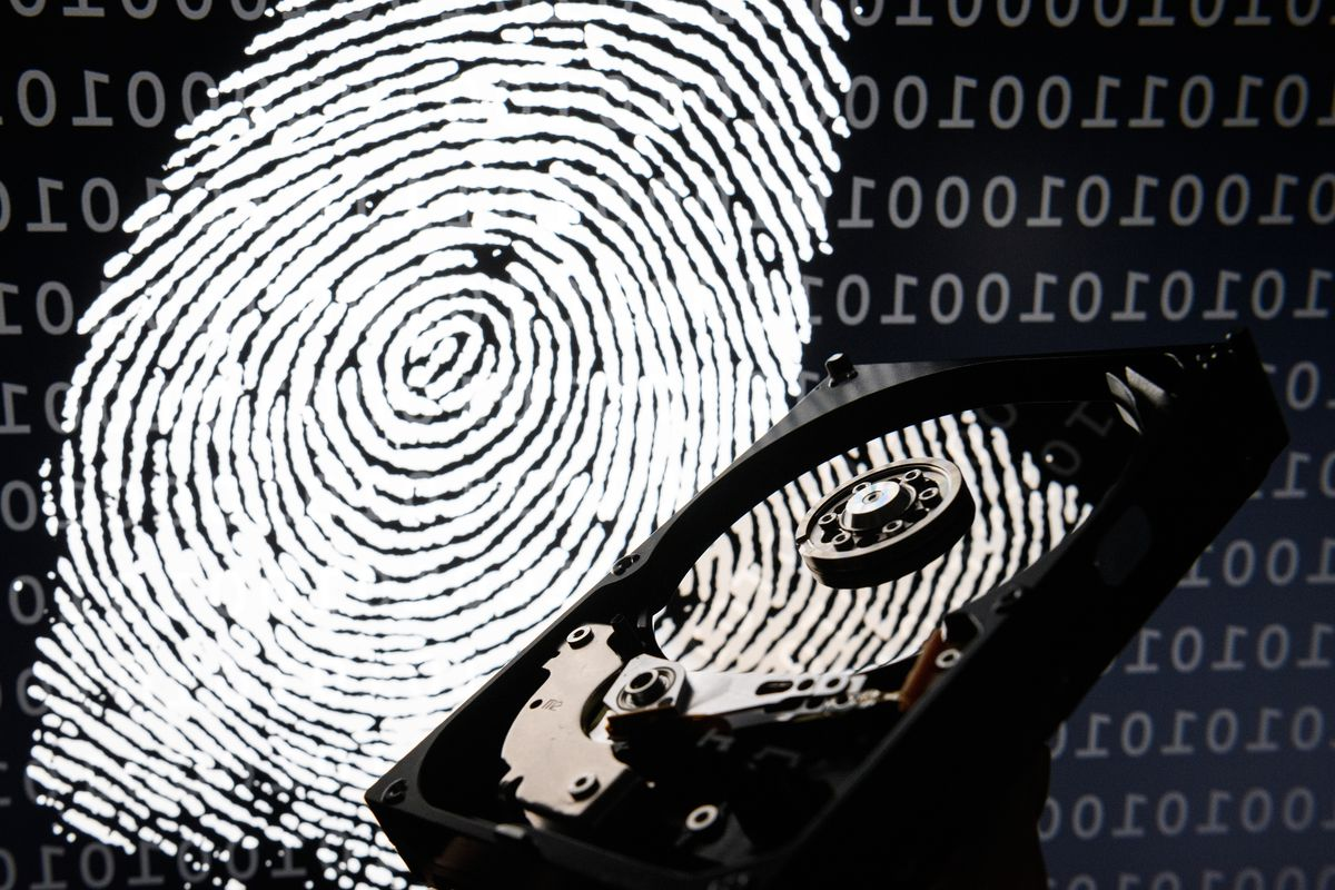 Cyber Security Concerns In The Global Wake of Hacking Threat