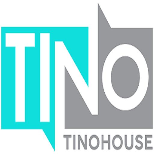tinohousecom