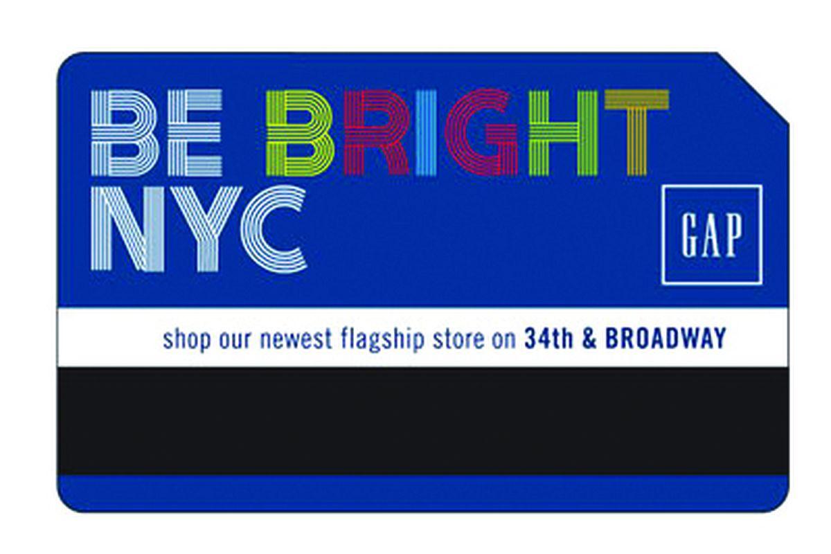 "Image via <a href=""http://www.mta.info/news/stories/?story=834"">MTA.info</a>"