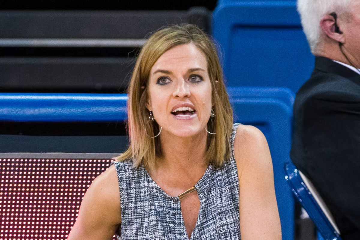 Jennie Baranczyk