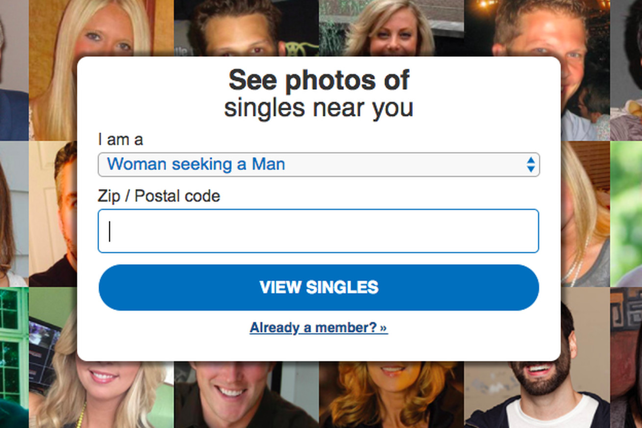 a match com glitch reactivated a bunch of old profiles raising concerns about user data