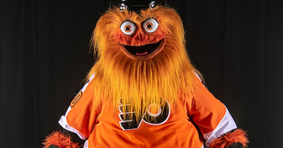 Gritty.0