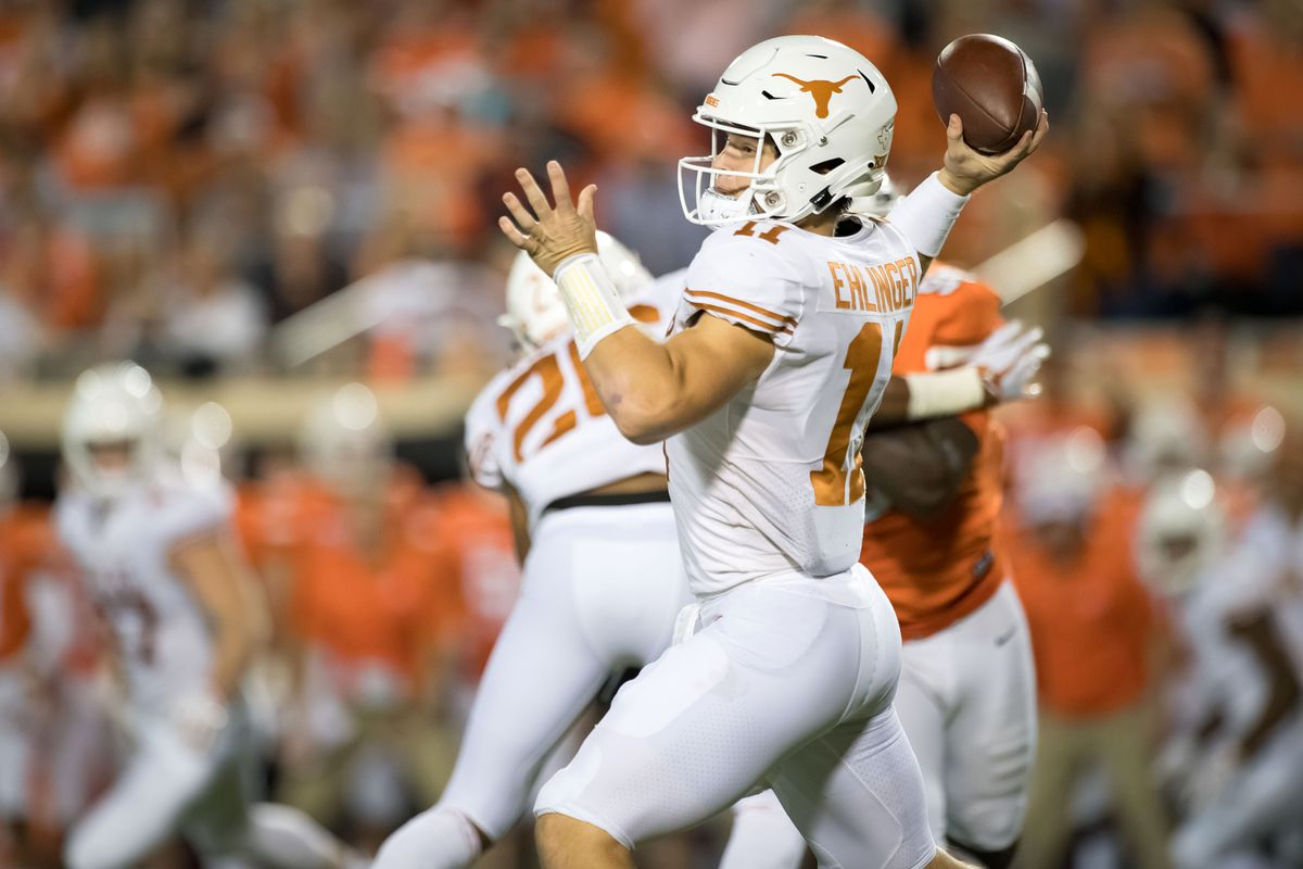 College Football Week 13 Game Times Tv Channels Analysis