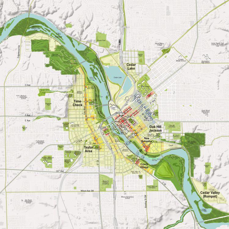 Zoning Map Of Cedar Rapids Iowa on map of windsor heights iowa, map of ft dodge iowa, map of coggon iowa, map of lemars iowa, map of panora iowa, map of boxholm iowa, map of sergeant bluff iowa, map of strawberry point iowa, map of garnavillo iowa, map of monona iowa, map of dike iowa, map of elk horn iowa, map of correctionville iowa, map of clutier iowa, map of drakesville iowa, map of keota iowa, map of larchwood iowa, map of lincoln iowa, map of letts iowa, map of tripoli iowa,
