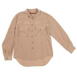 Joey shirt, $65 (was $200)