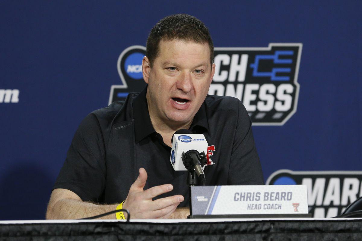 NCAA Basketball: NCAA Tournament-Dallas Practice