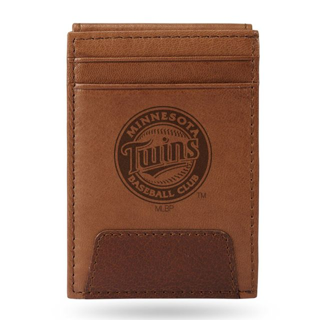 71d7649a Father's Day 2019: Gift ideas for your favorite Minnesota Twins fan -  Twinkie Town