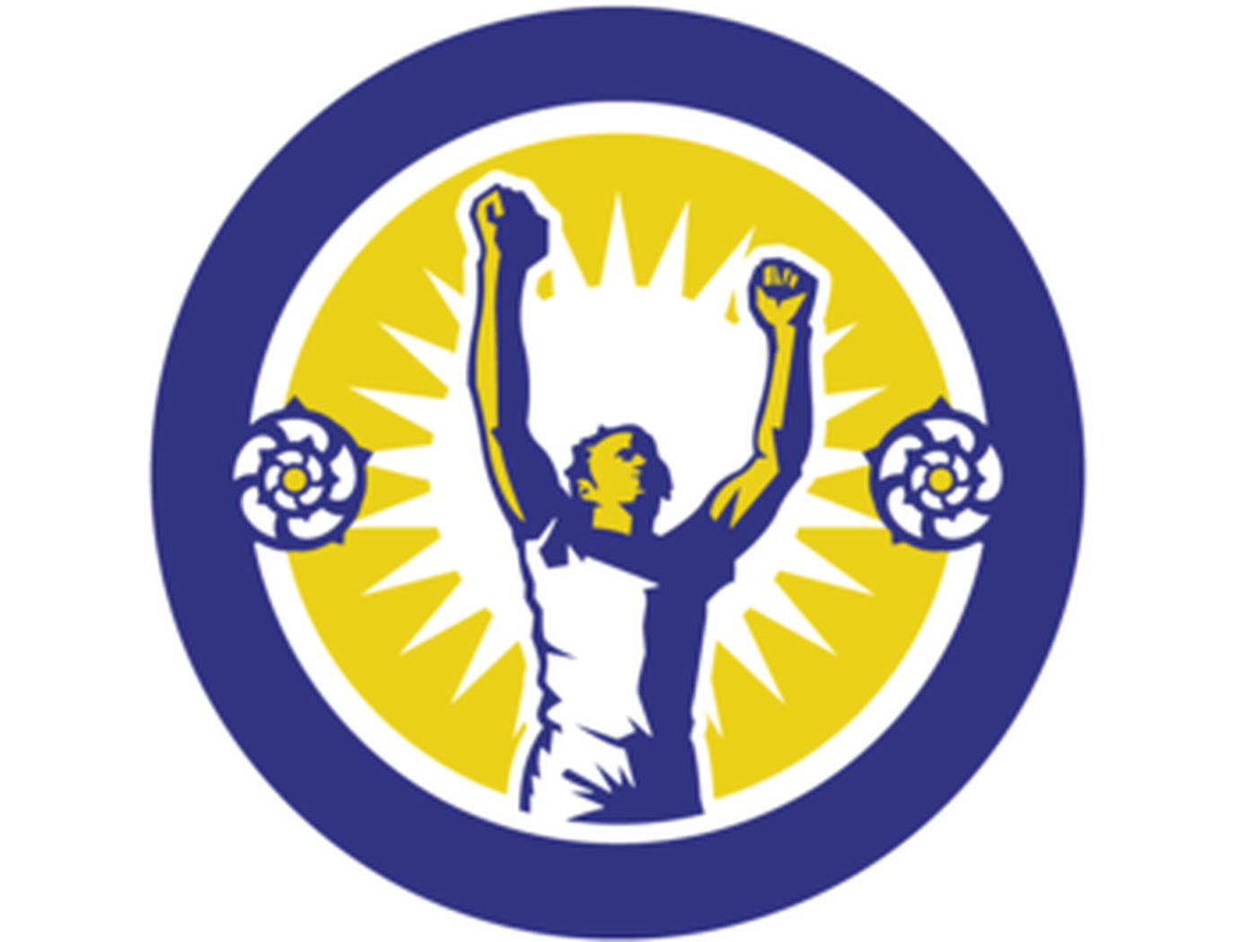 Leeds Offside S Lunchtime Links January 30th Through It All Together