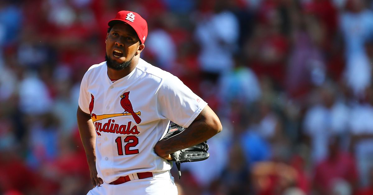 Mariners agree to a 2-year deal with reliever Juan Nicasio, per reports