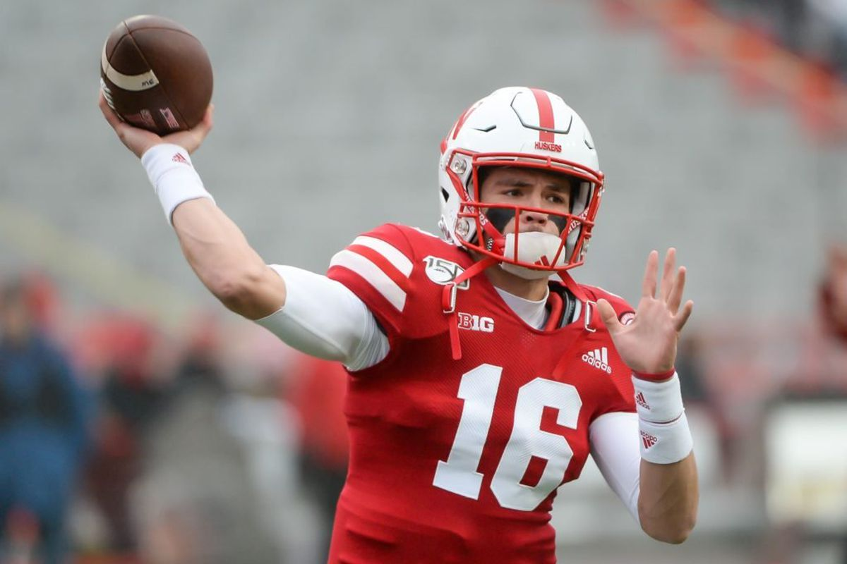 Rutgers Football 2020 Preview Transfers Depth Chart Qb Wr Safety Off Tackle Empire