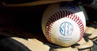 University_of_arkansas_baseball_automatically_imported__ark_base_auto_00008smd
