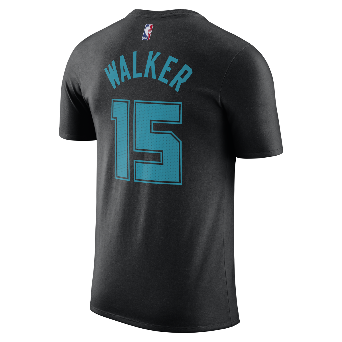 5be6d7d27 Kemba Walker Nike City Edition T-shirt for  34.99 Fanatics