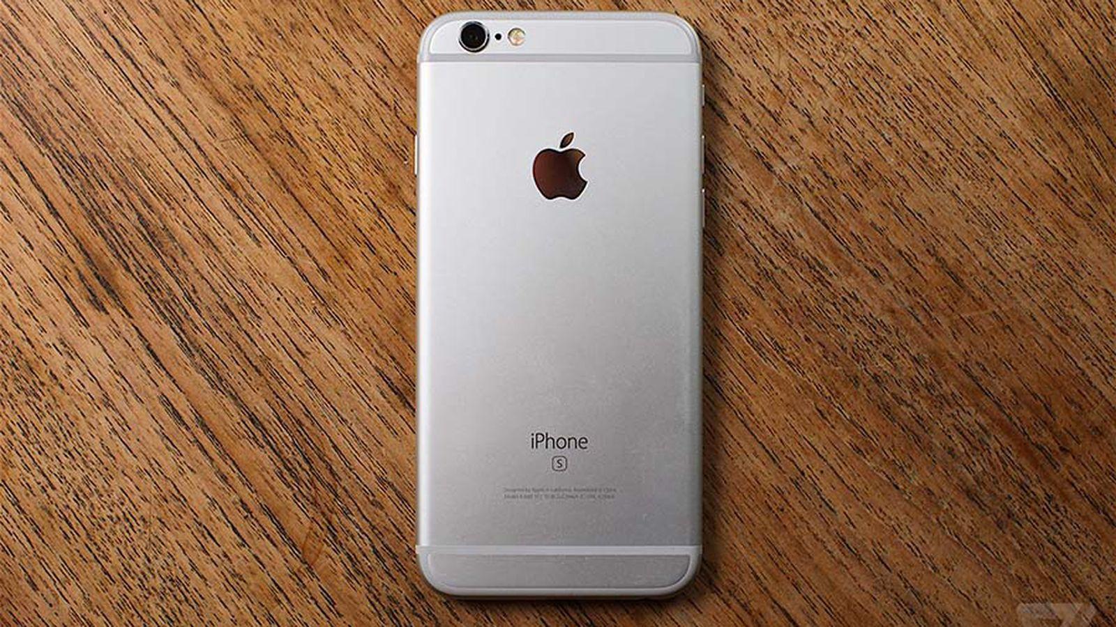 iphone 6s monatlich