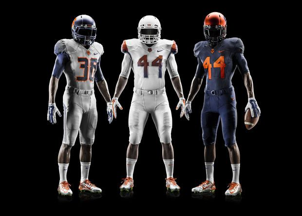 d12788ca3 As we pointed out in yesterday's post, however, Syracuse is conspicuously  absent from the Nike college team page (though you can still search the  gear).