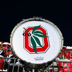 TBDBITL is dialed in as well.