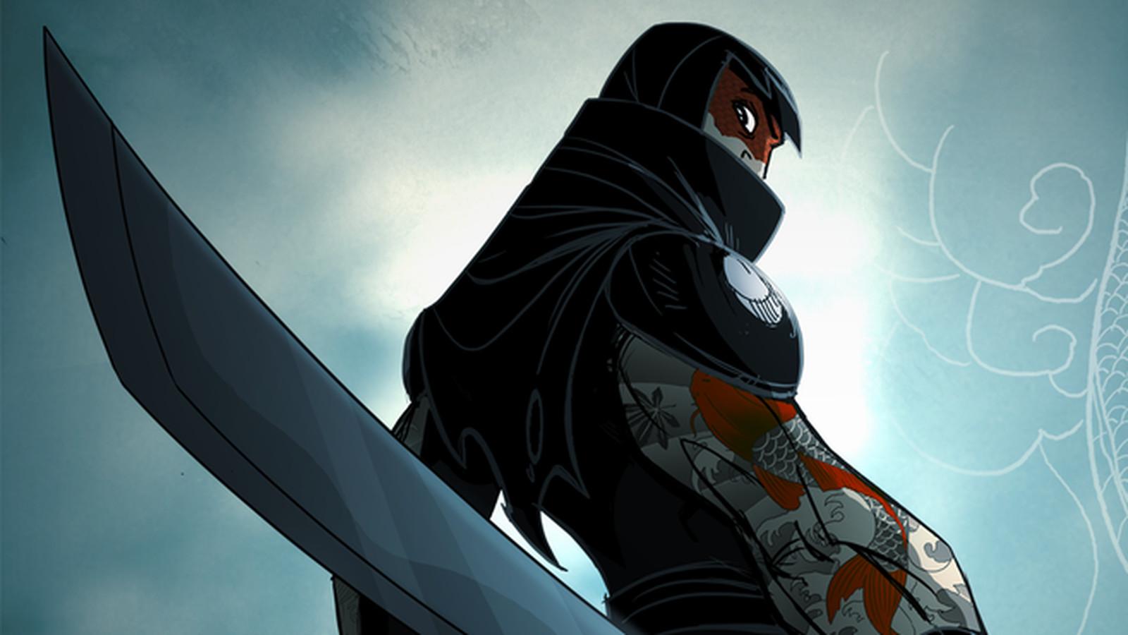 Mark Of The Ninja Devs Explain The Theory Of Failing Quickly At