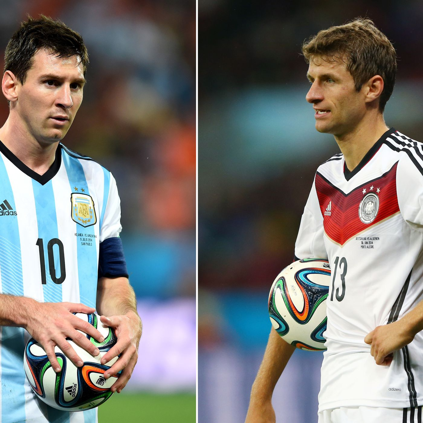germany argentina odds betting nfl