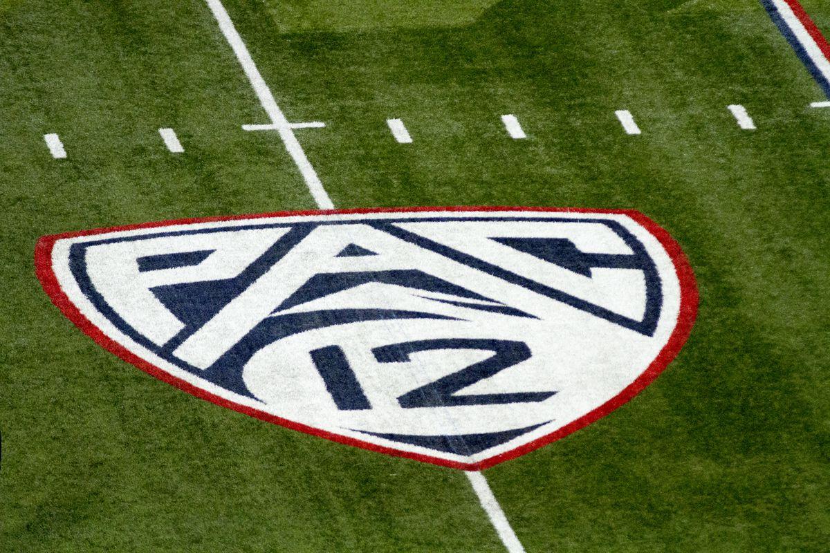 COLLEGE FOOTBALL: NOV 11 Oregon State at Arizona