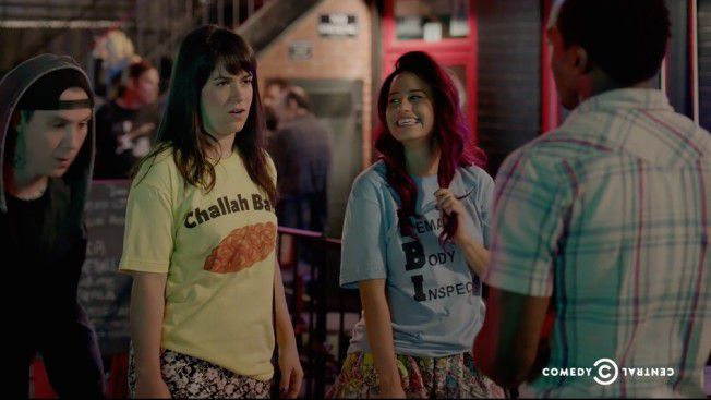 broad city st marks