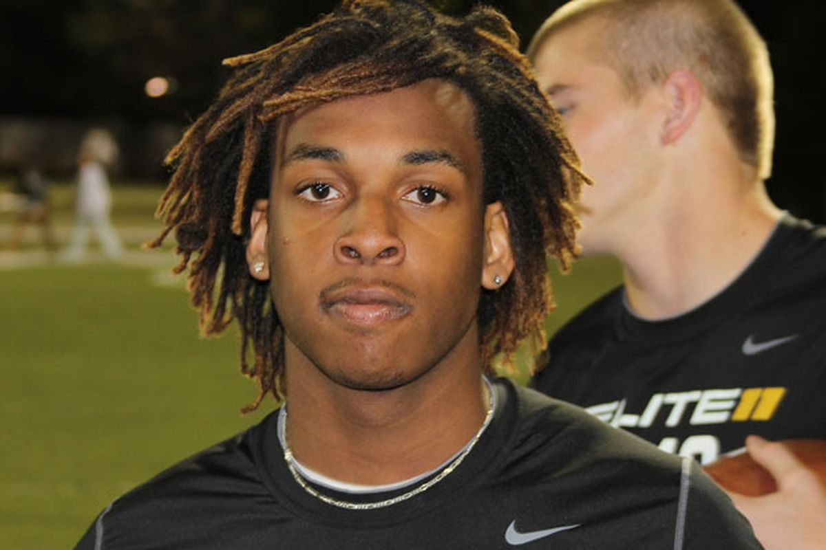Todd Mays joins the list of 2015 Cowboy Commits
