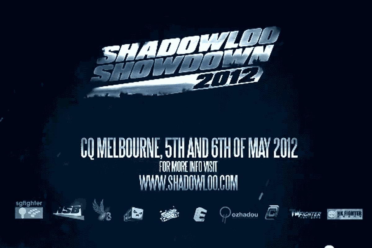shadowloo