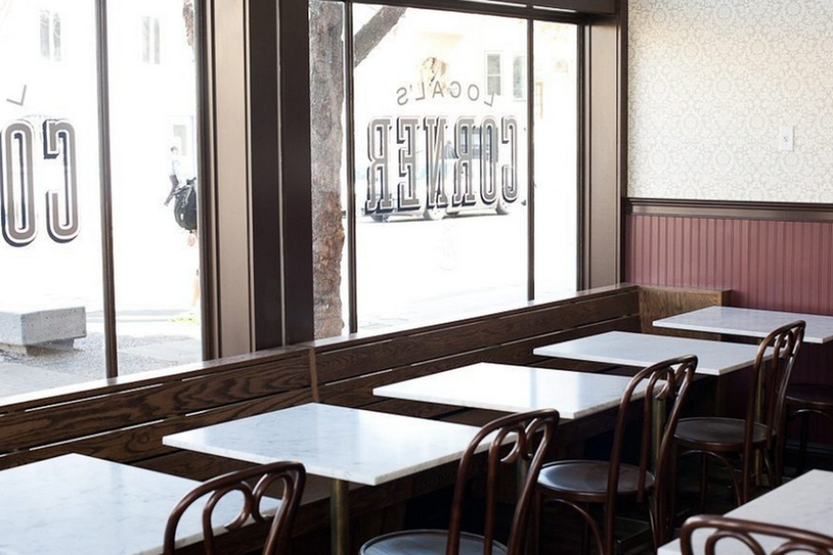 Local\'s Corner To Shutter At The End Of The Month - Eater SF