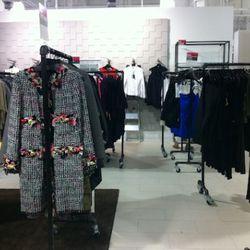 More ladies designer wear
