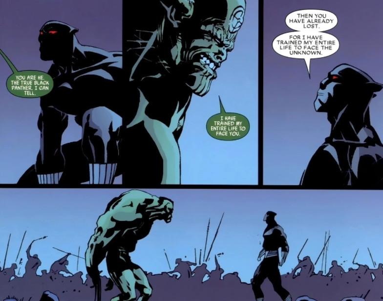 ('<em>Black Panther' No.39</em>)