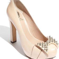 "<b>Vince Camuto</b> Jamma Petal heels, <a href=""http://www.vincecamuto.com/product/jamma3/jamma-petal.html"">$139</a>"