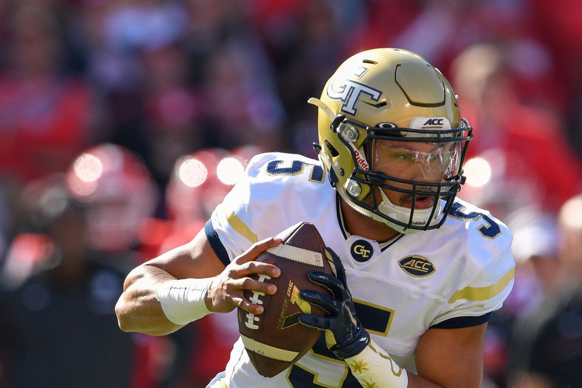 College Football December 30 31 2017 Bowl Schedule Tv Channels Streaming Options College And Magnolia