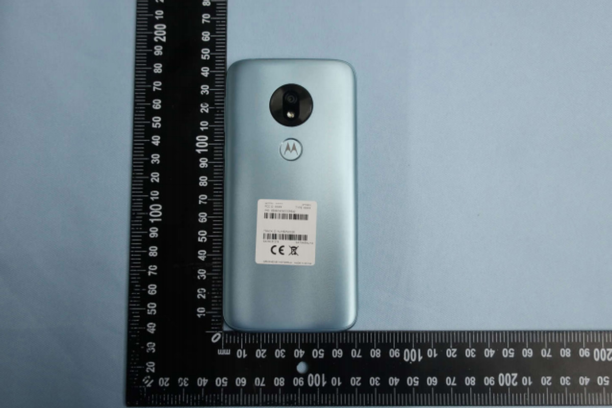The Moto G7 Play will have a notch and a much smaller battery - The Usb Wiring Diagram Moto Z on