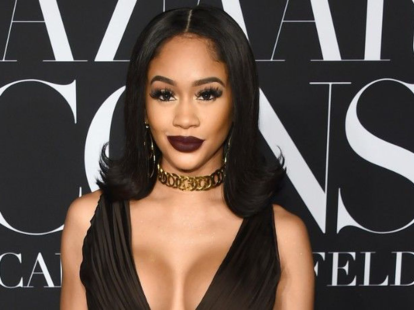 Image result for saweetie
