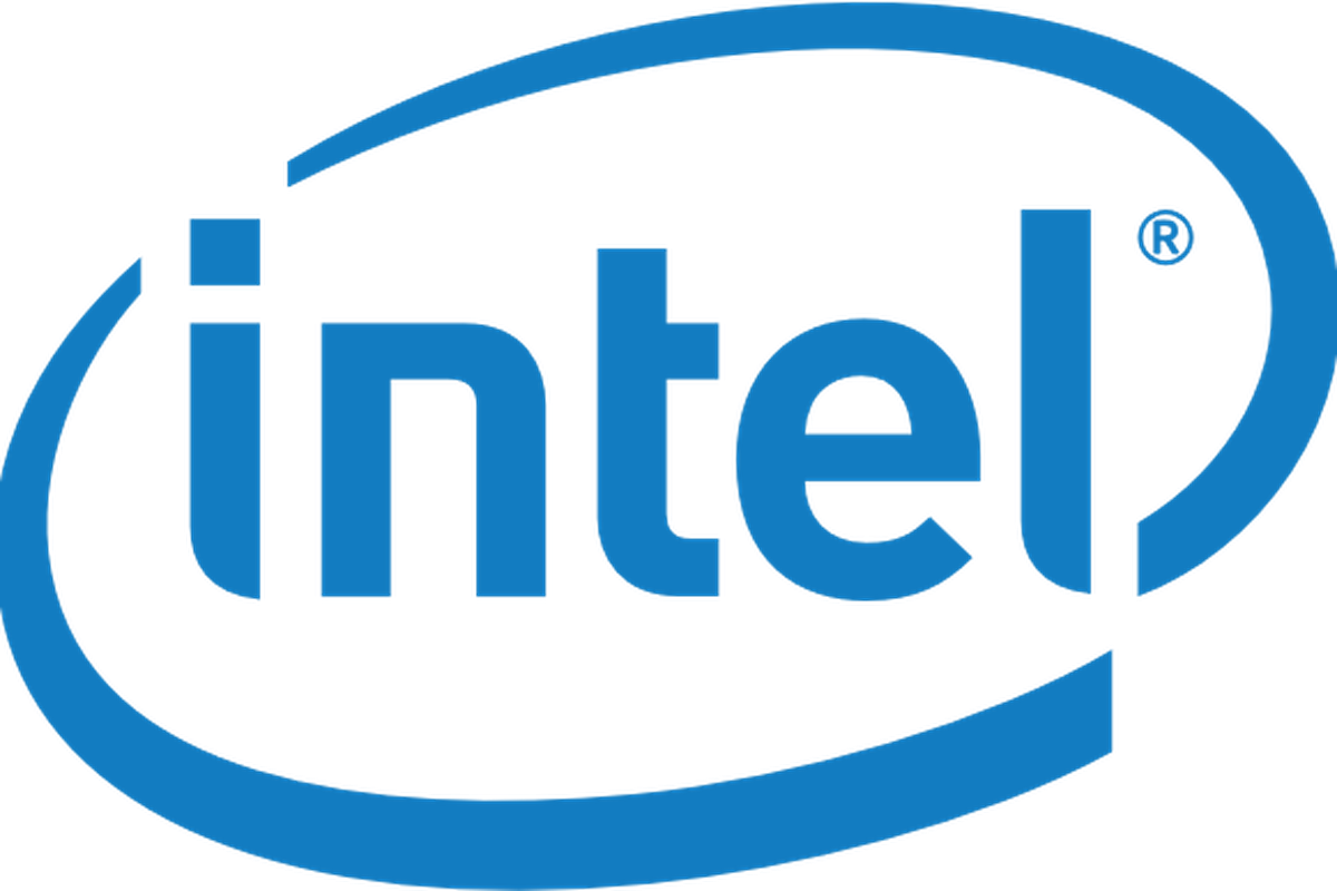 Intel starts rolling out processor updates to fix vulnerable chips