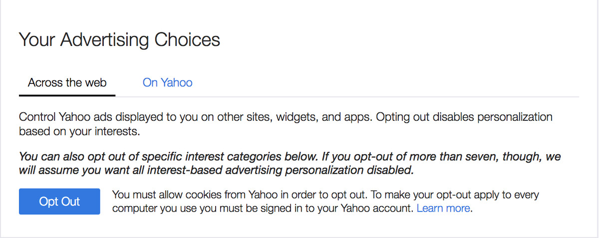 sky yahoo email problems today