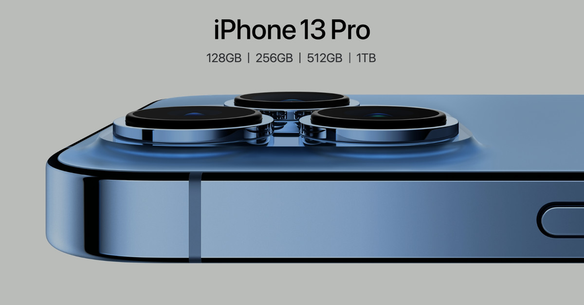 apples-iphone-13-pro-is-the-first-iphone-with-1tb-of-storage
