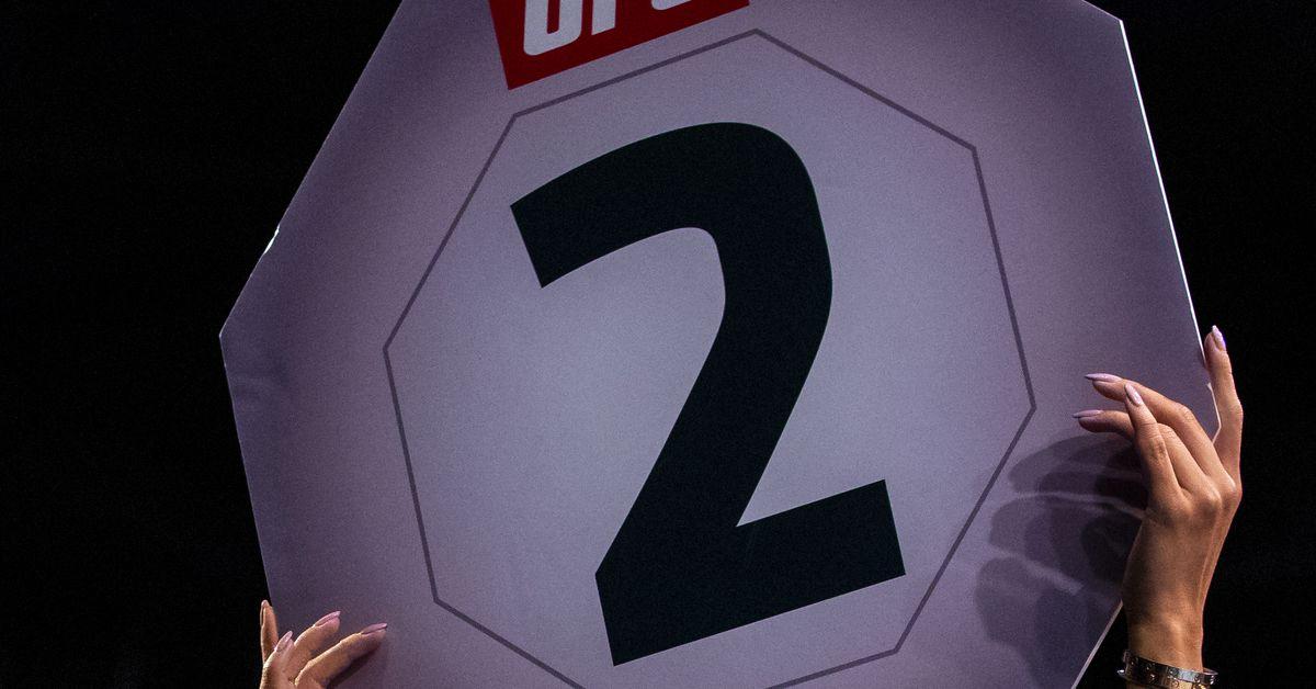 UFC 258 predictions: 'Usman vs Burns' late 'Prelims' undercard preview - MMA Mania