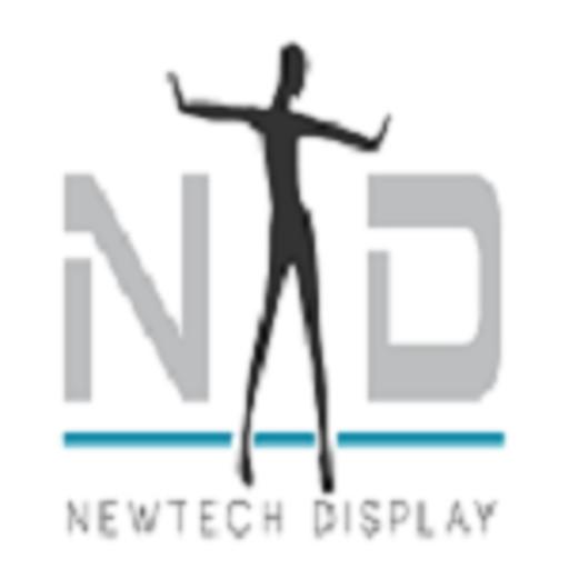 New-Tech-Display
