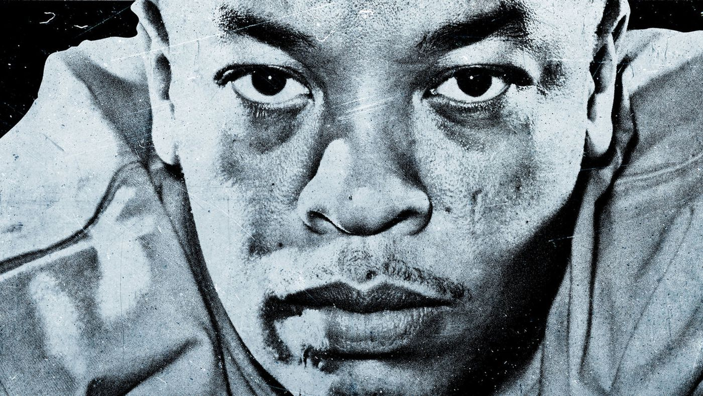 '2001' at 20: The Album That Reinvented Dr. Dre—and Rap Music