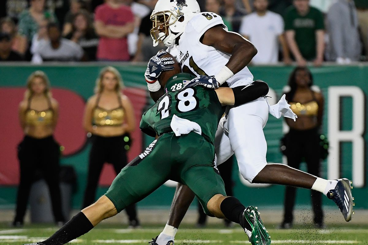 Fiu Vs Charlotte Game Preview Prediction Underdog Dynasty