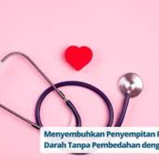 primayahospital