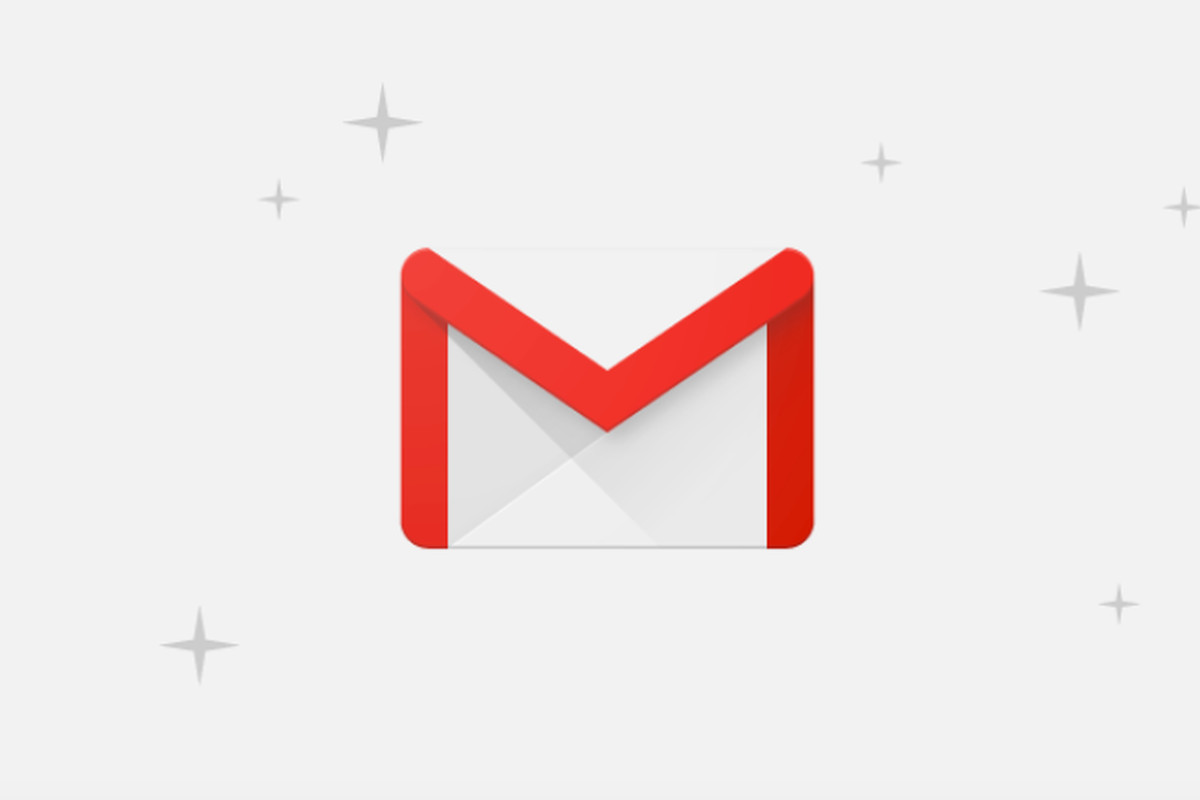 Gmail for android is getting a snooze feature the verge google launched the new version of gmail today and some of the features from googles other email client inbox have come with it stopboris Images