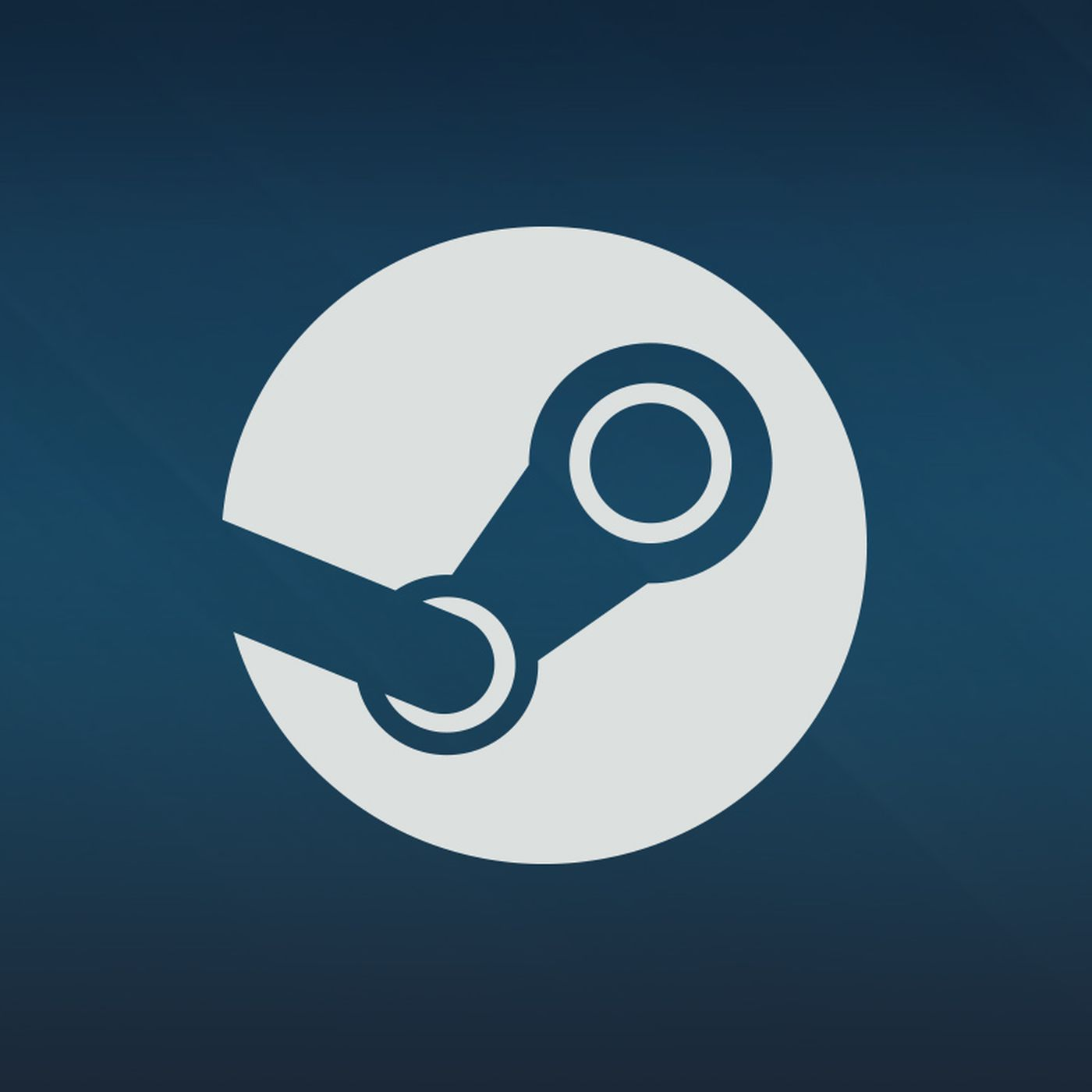 Steam game pulled from store after allegations of cryptocurrency