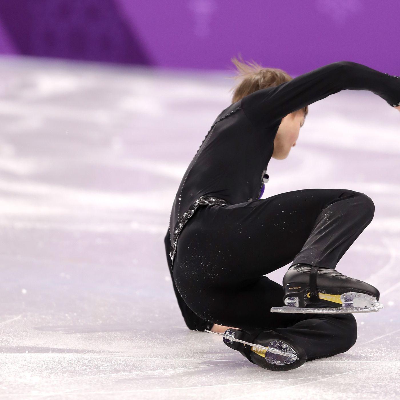 f8791bf0c81e Winter Olympics 2018: figure skating scoring, explained - Vox