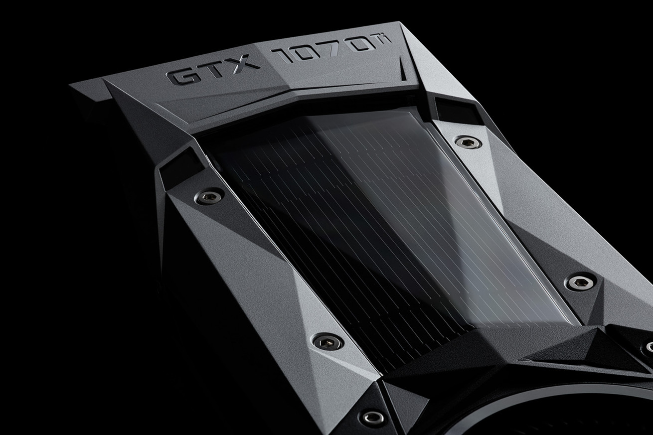 the evga geforce gtx 1070 ti is 150 off at b h photo