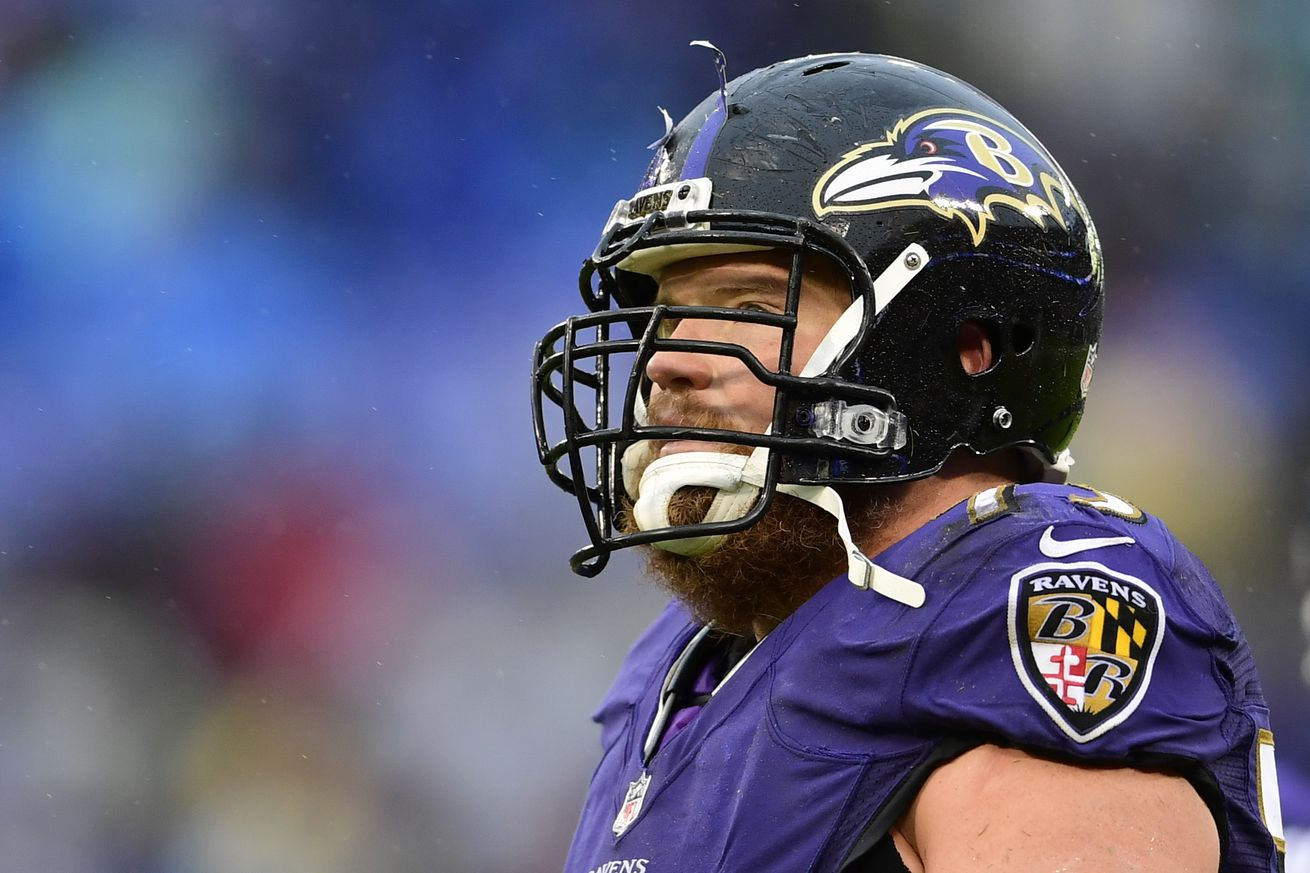 With Steelers win, the Ravens will likely have to win out to make playoffs